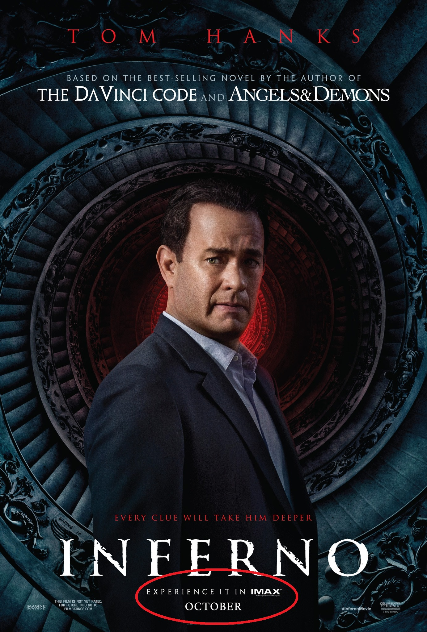 watch-tom-hanks-is-back-as-robert-langdon-in-first-trailer-for-inferno-2
