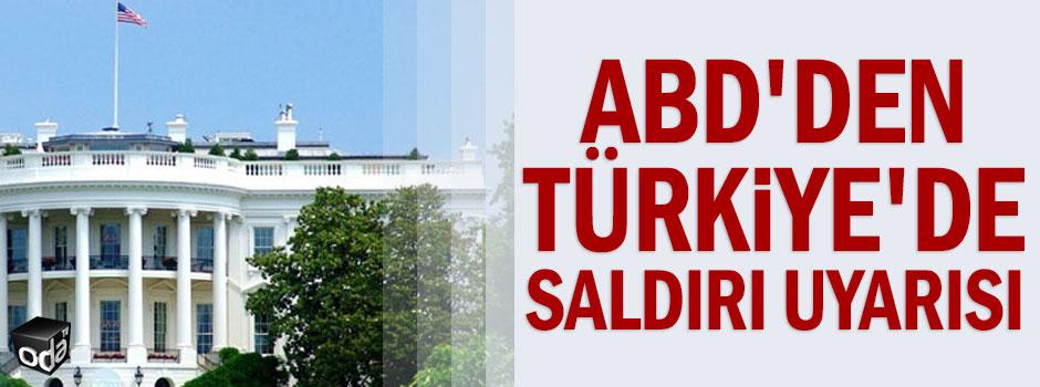 abdden-turkiyede-saldiri-uyarisi-0411161200_m2