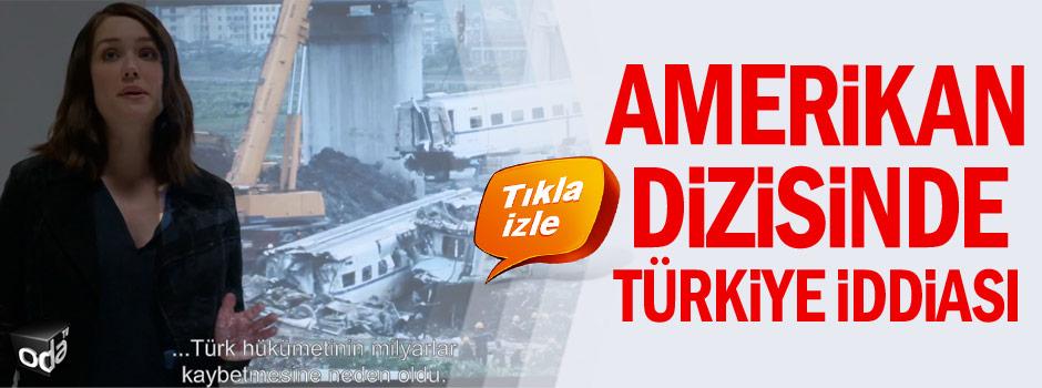 amerikan-dizisinde-turkiye-iddiasi-1011161200_m2