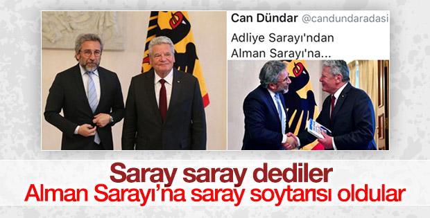 can-dundar_702