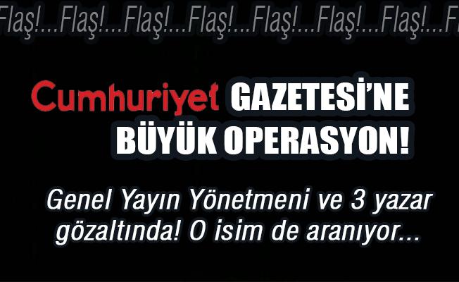 cumhuriyet_gazetesine_operasyon_h126137_4c261